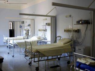 Doctor's Hospital
