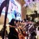 Andy Irawan Orchestra