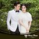 Wong Hang Tailor
