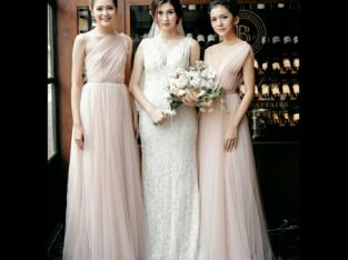AVE Bridal Boutique