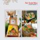 Anggrek Catering