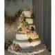 Yani Cake